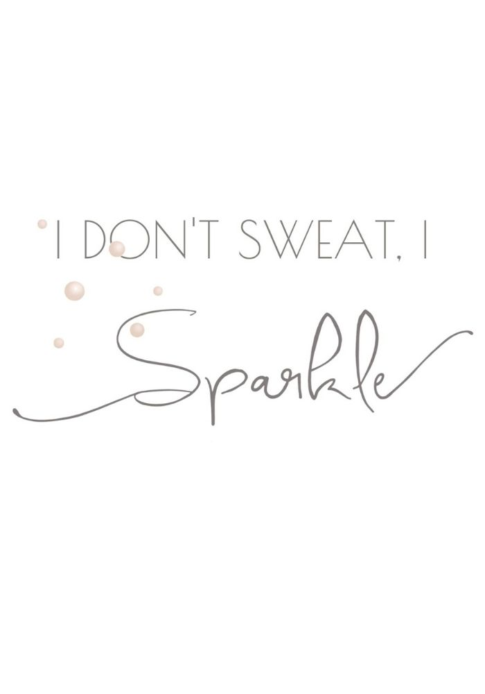 sparkle-health-trainer-reviews