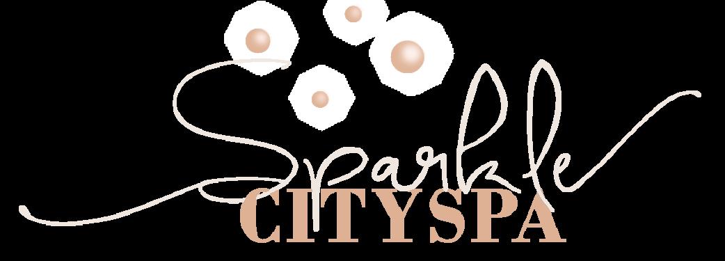 Sparkle City Spa ♡ Skin & Health Clinic
